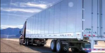 Intermodal transportation Atlanta